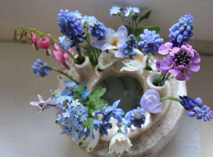 700_cecile-daladier-flowers-hyacinth
