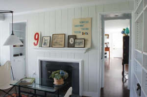 Connecticut-Summer-House-Library-Remodelista