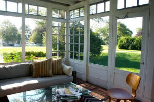 Connecticut-Summer-House-Screened-Porch-Remodelista