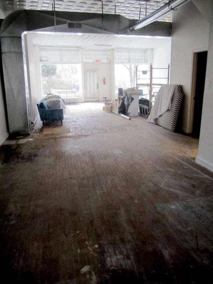 700_chairloom-stencil-floor-02-jpeg