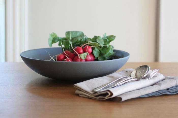700_chez-panisse-grey-plate-heath