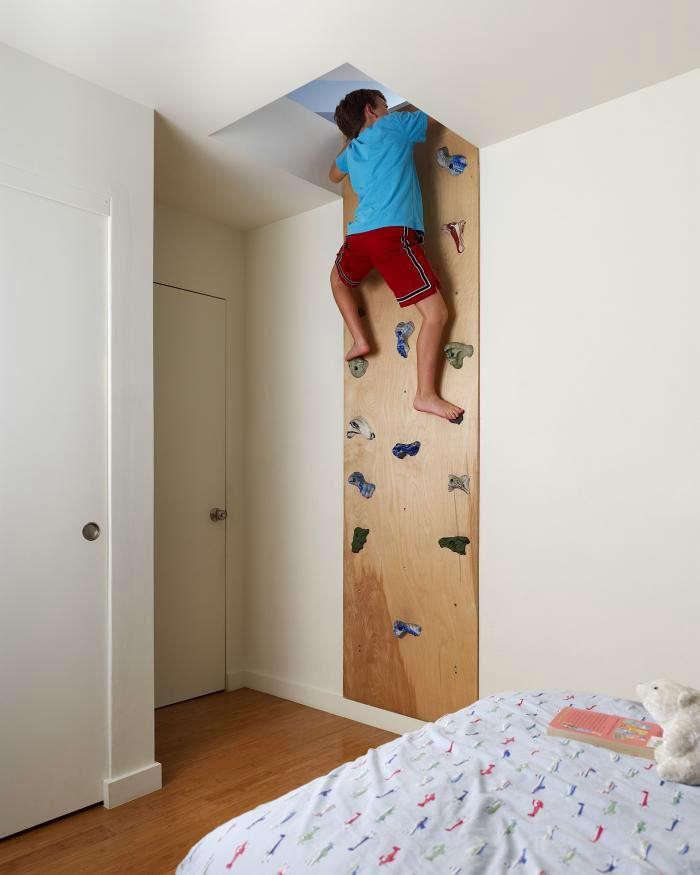 700_childrens-climbing-walls-07