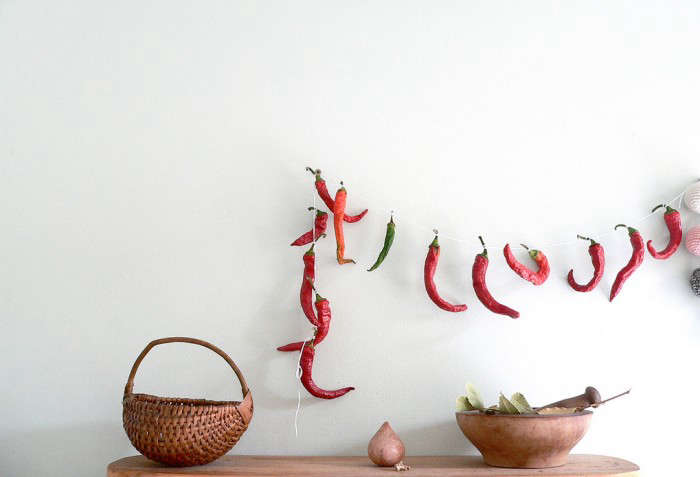 700_cocon-dried-chili-peppers