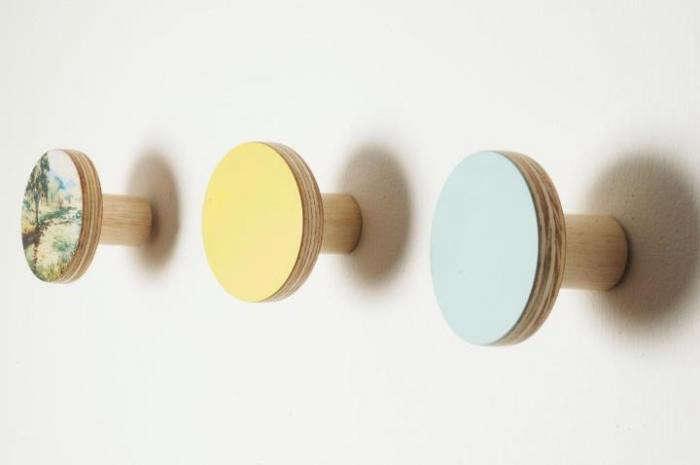 700_colored-knob-11