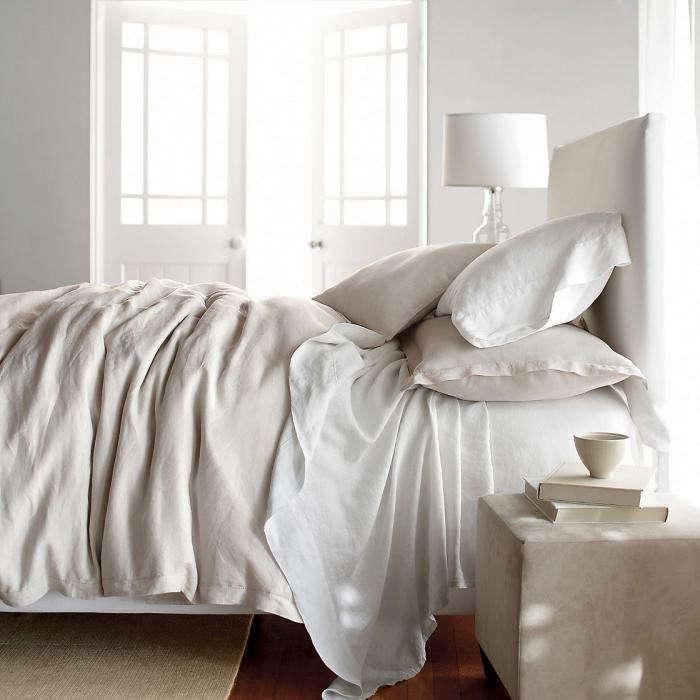 700_comfort-linen-sheets-wash-large