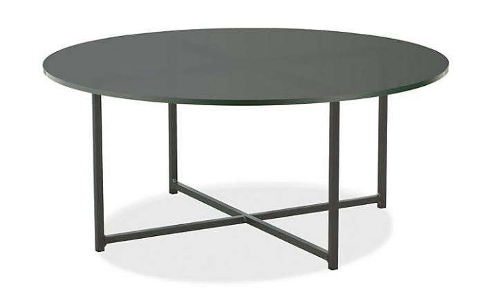 700_console-36r-cocktail-table