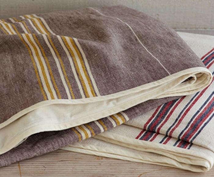 700_coyuchi-rustic-linen-blanket