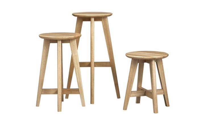 700_crate-barrel-wooden-stools
