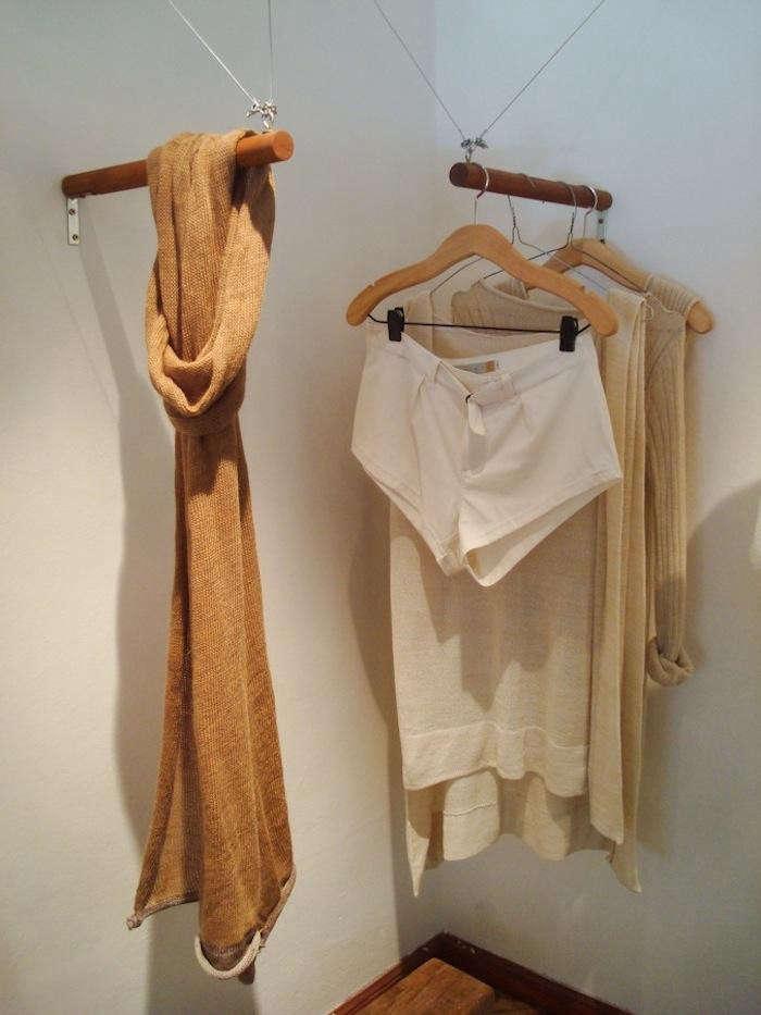 700_cubreme-hanging-clothing-paula-alvarado