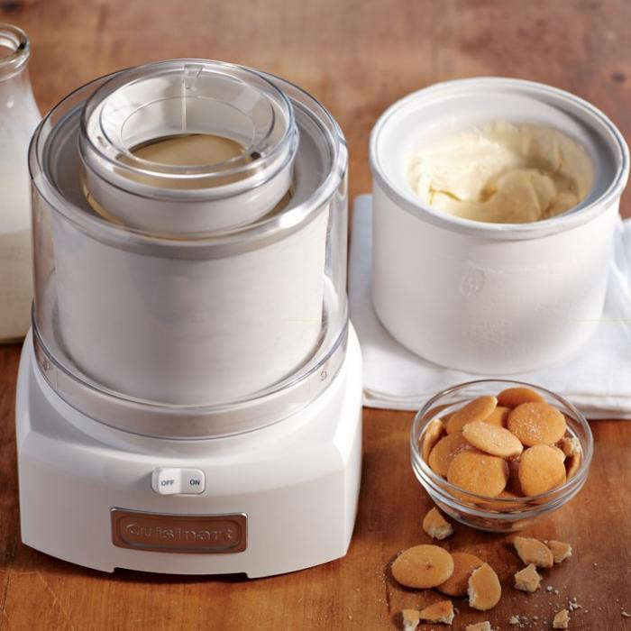 700_cuisnart-classic-ice-cream-maker-extra-bowl