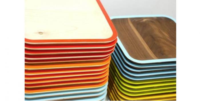 700_david-rasmusse-wood-plate