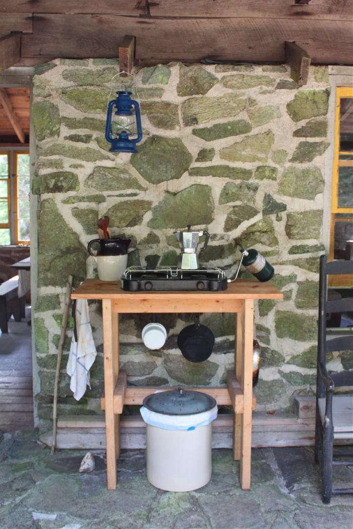 700_design-skool-outdoor-kitchen