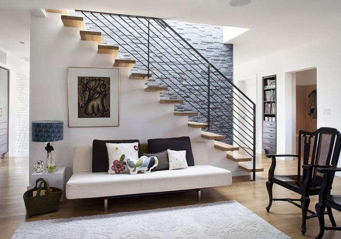 700_feldman-bernal-kitchen-living-room-jpeg