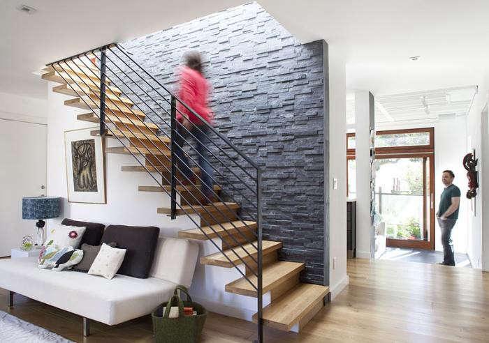 700_feldman-bernal-living-room-02-jpeg