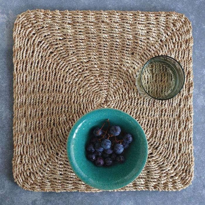 700_fiber-placemats-square