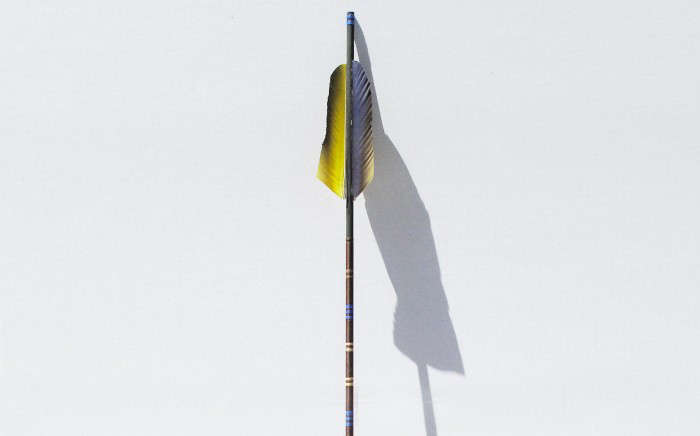 700_fredericks-and-mae-arrow-yellow