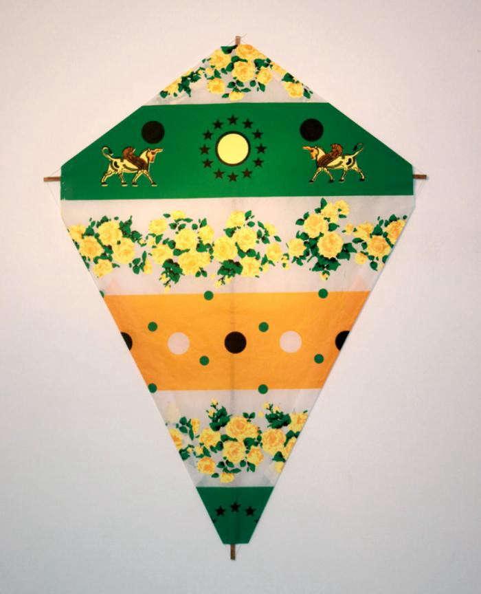 700_fredricks-and-mae-kite-green-yellow-orange