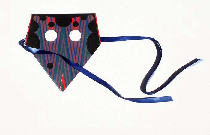 700_geometric-mask-fredricks-and-mae
