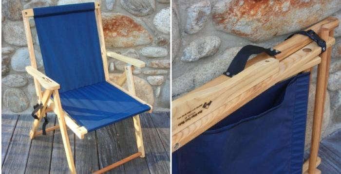 700_highlands-deck-chair-blue-folding-2