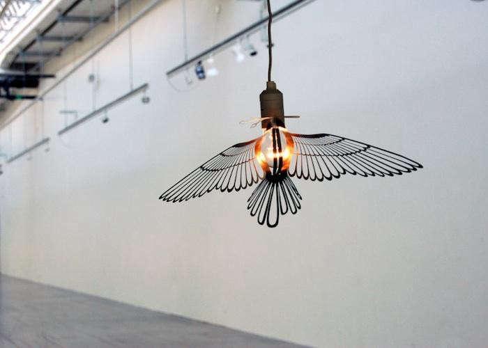 700_homm-bird-light