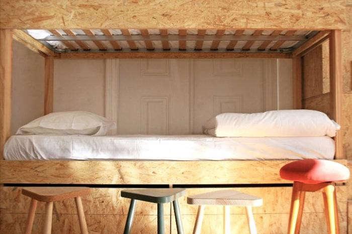 700_hostel-bed-bunk-10