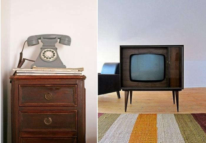700_hostel-phone-tv-portugal