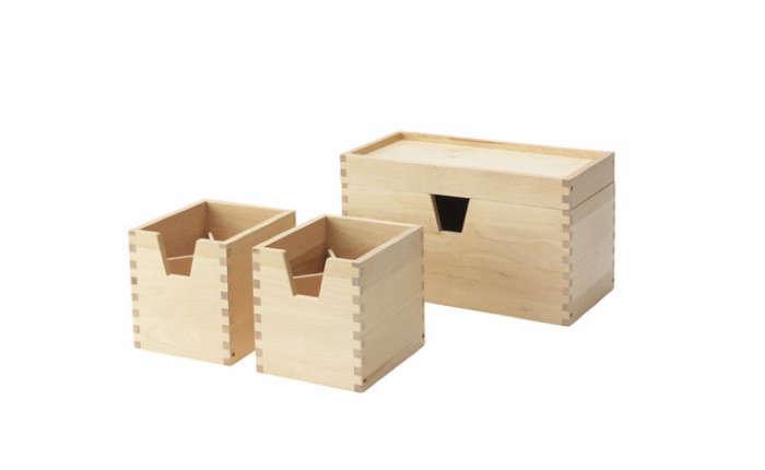 700_ikea-forhoja-birch-boxes