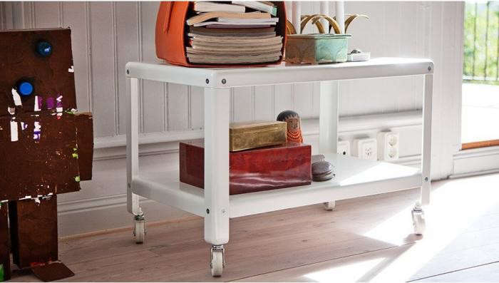 700_ikea-ps-rolling-table-white