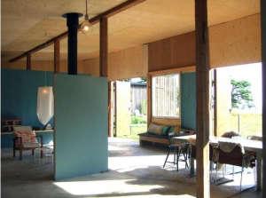 Garage-Summer-House-Furillen-Gotland-Imberg-Arkitecter-Remodelista