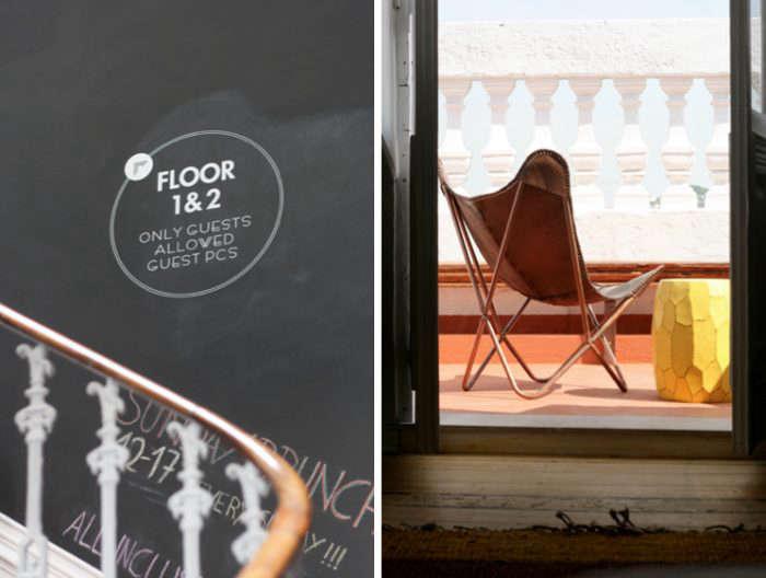 700_independente-hotel-stairway-sign