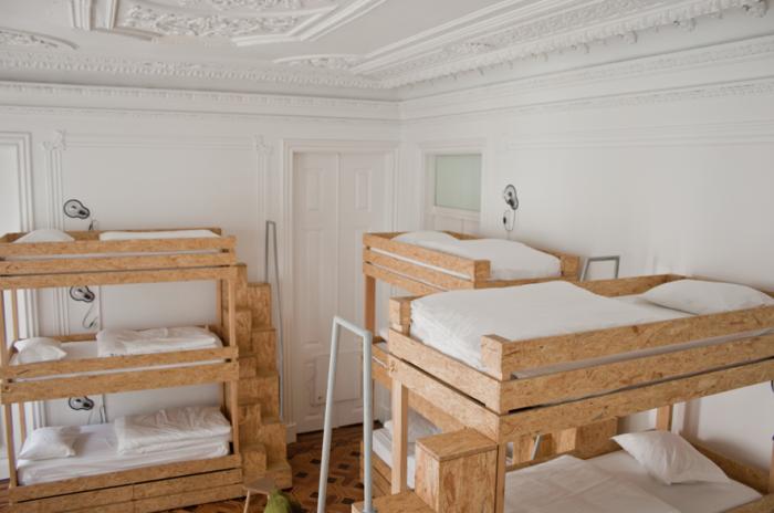 700 indepente plywood bunks jpg
