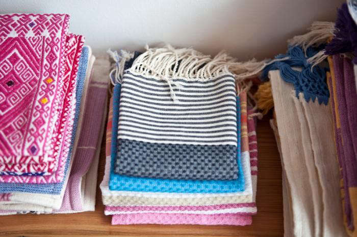 700_jm-dry-goods-textiles-stacked-together