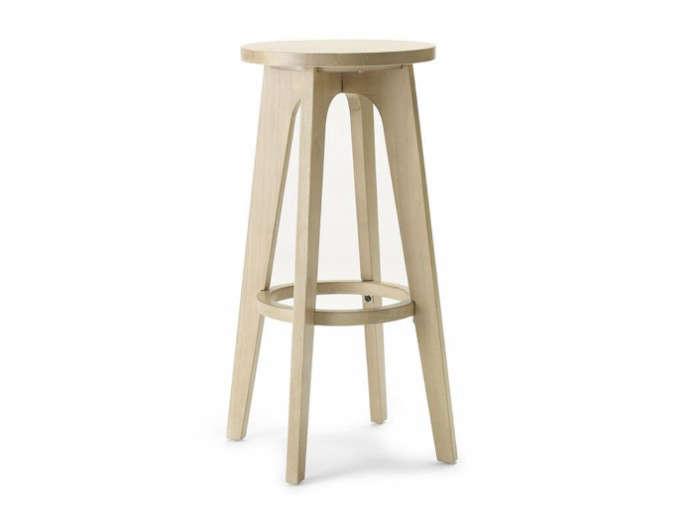 700_klismos-bar-stool-west-elm