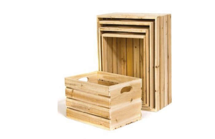 700_light-wood-shipping-crates