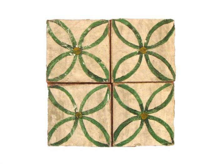 700_maison-tile-green