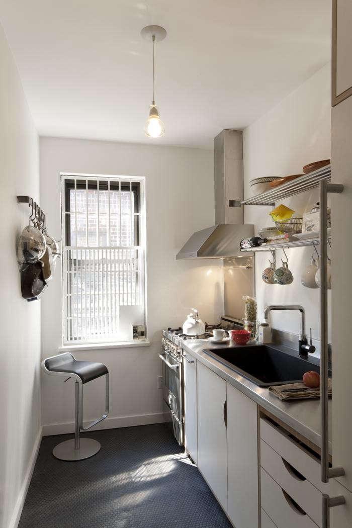 700_marcia-bayard-after-kitchen