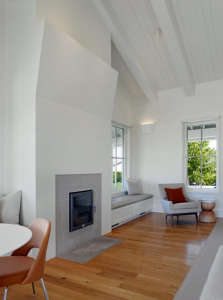 Min|Day-Sonoma-County-farmhouse-wood-fire-catalytic-converter