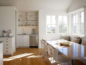 Min|Day-Sonoma-County-farmhouse-kitchen-Evan-Shively