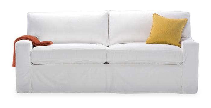 700_mitchell-gold-alex-iii-sofa