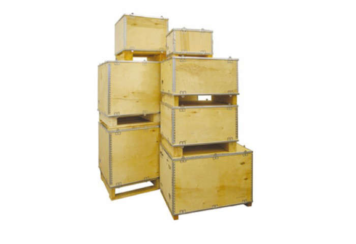 700_nefab-expax-plywood-boxes