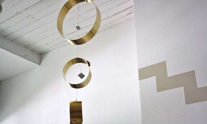 700_nightwood-brass-mobile-three