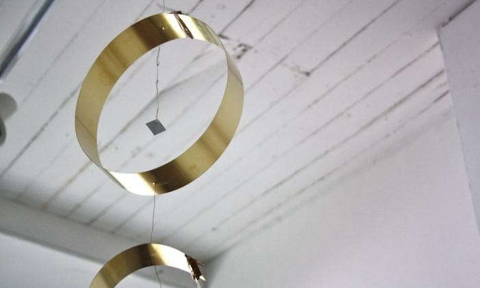 700_nightwood-brass-mobile-two