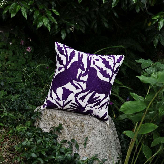 700_otomi-purple-pillow