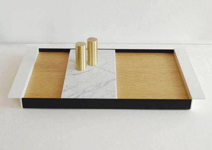 700_perimeter-oak-tray