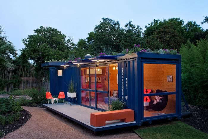 700_poteet-container-guest-house