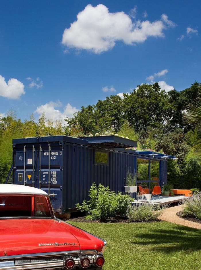 700_poteet-container-house-10