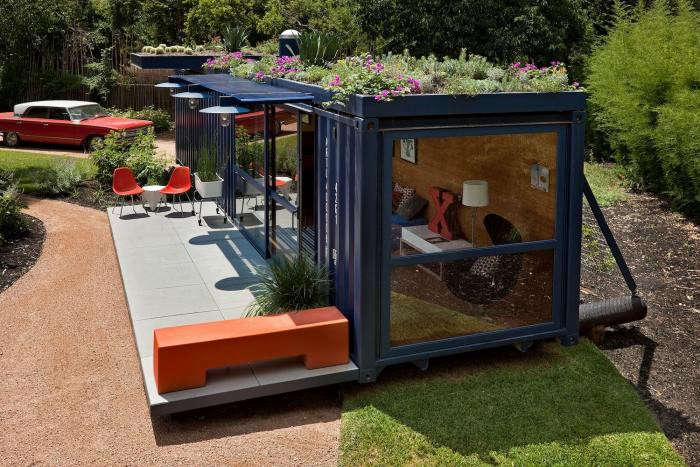 700_poteet-container-house-9