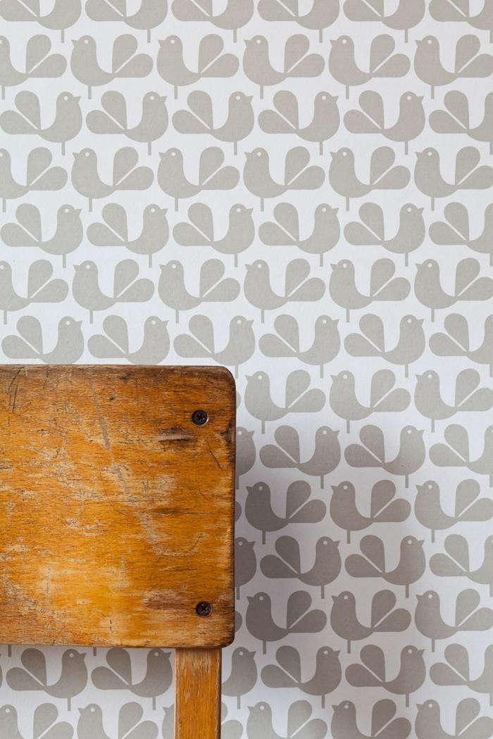 700_rachel-powell-woodstock-wallpaper-gray