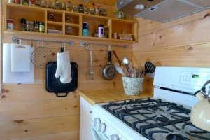 Coggin-Crawford-Architects-wood-panel-kitchen-Belfast-Maine