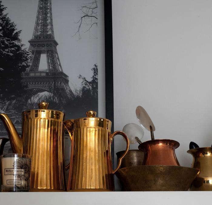 700_rmlouisa-grey-gold-ceramics-02a